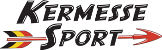 kermessesport.com